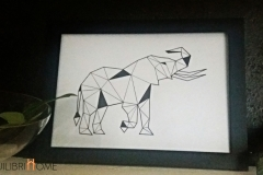 affiche-elephant