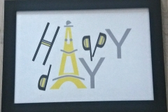 affiche-happy-day