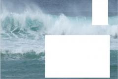 enveloppe-ocean