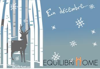 Carte-en-decembre