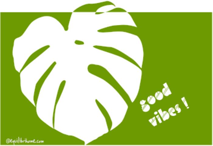 Carte-good-vibes