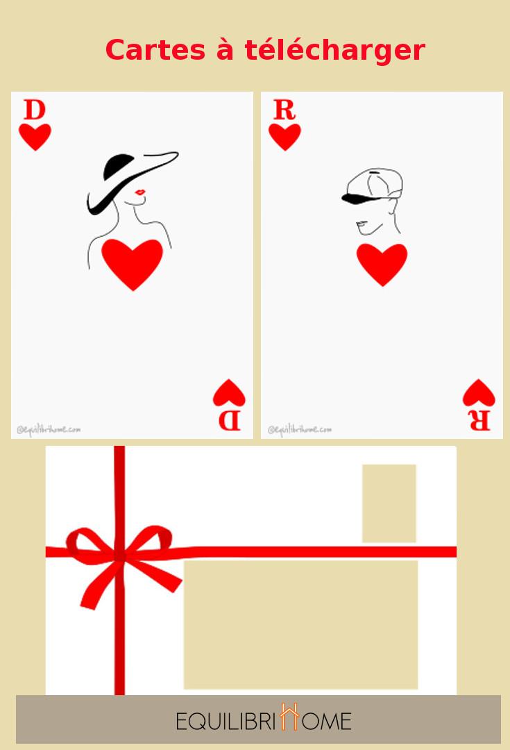 Carte-st-valentin