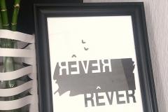 Affiche-rever