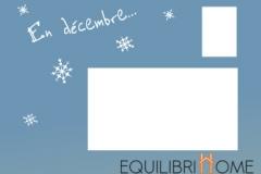 Enveloppe-en-decembre