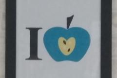 affiche-jaime-les-pommes