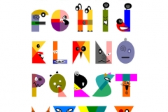 alphabet-monstreux