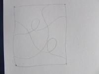 Zentangle_1