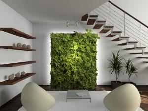 décoration-végétale