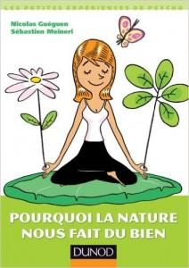 pourquoi-la-nature-nous-fait-du-bien