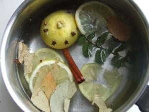 desodorisant-citron