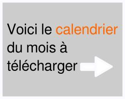 img-telecharger