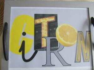 plateau-citron