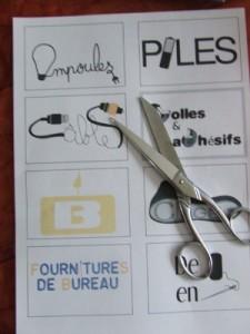 etiquettes-1