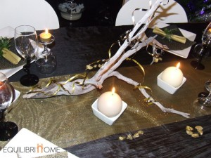 table-de-fetes-