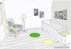 chambre BB-1