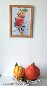 affiche-deco-automne