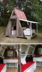 cabane-tente