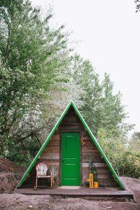 cabane-tente-2