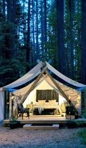 camping-chic-1