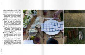 magazine kinfolk