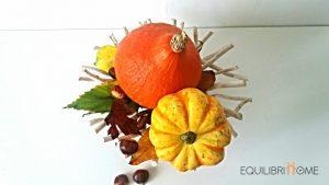 deco-automne-2