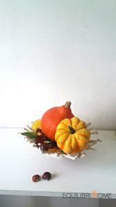 deco-automne-3