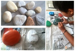 diy-galets-peints-halloween