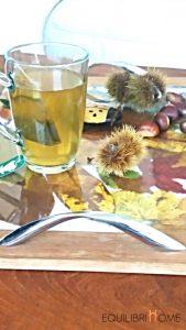 plateau-feuilles-automne-3