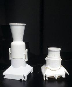 reparation-piece-lave-vaisselle