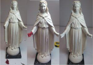 reparation-statue