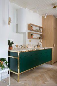 terrazzo-cuisine