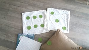 diy-coussin-customiser-domino