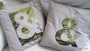 diy-coussin-customiser-plante-original