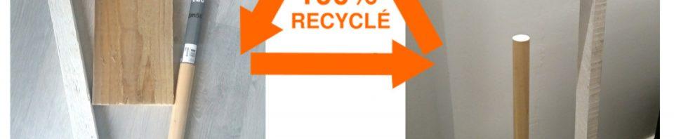 Serviteur-papier-toilette-bois-recycle-2