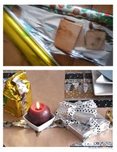 Deco-table-recup-creative-3
