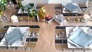 Deco-table-recup-creative