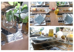 Deco-table-recup-creative-4