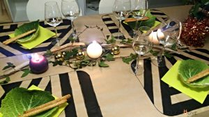 Deco-table-recup-nature