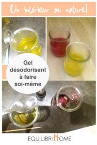 Un-gel-desodorisant-a-faire-soi-meme
