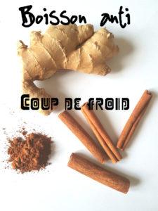 Boisson-cannelle-gingembre-miel-anti-coup-de-froid