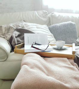 Deco-hiver-lainage-ambiance-cosy
