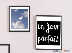 Mur-d-inspiration-positif-affiches-imprimables-3