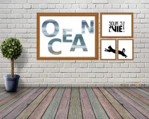 Mur-d-inspiration-positif-affiches-imprimables-6