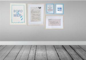 Mur-d-inspiration-positif-affiches-imprimables-9