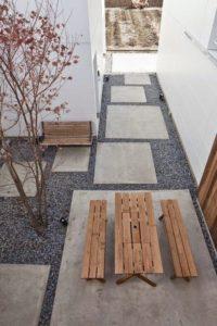 Amenager-sa-terrasse-deco-minimaliste