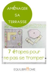 Amenager-sa-terrasse-en-7-etapes