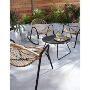 Amenager-sa-terrasse-mobilier-rotin