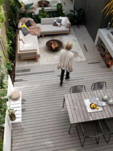 Amenager-sa-terrasse-moderne-minimaliste