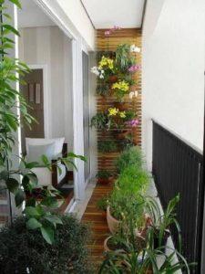 Amenager-son-balcon