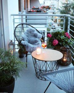 Amenager-son-balcon-boheme